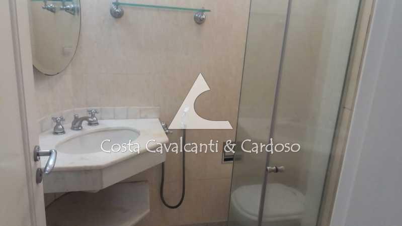 - Apartamento Flamengo, Rio de Janeiro, RJ À Venda, 3 Quartos, 100m² - TJAP30291 - 20