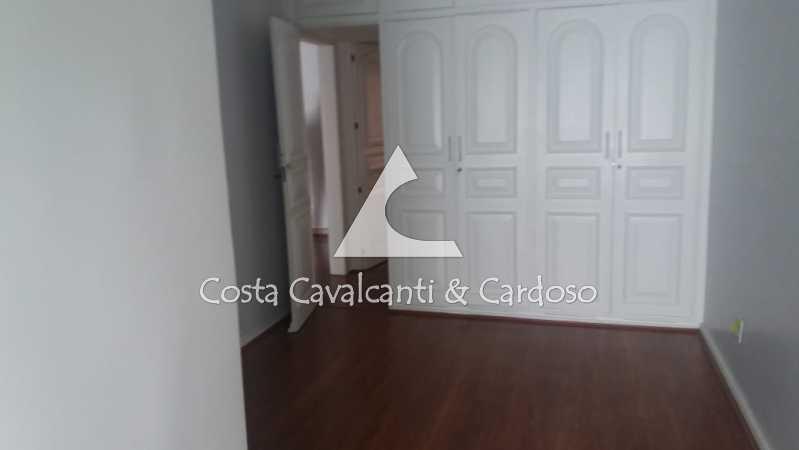 - Apartamento Flamengo, Rio de Janeiro, RJ À Venda, 3 Quartos, 100m² - TJAP30291 - 9