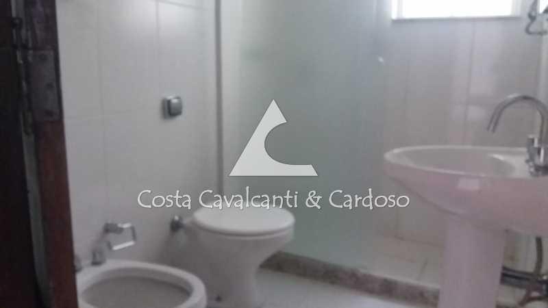 - Apartamento 2 quartos à venda Laranjeiras, Rio de Janeiro - R$ 650.000 - TJAP20389 - 14
