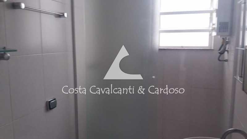 - Apartamento 2 quartos à venda Laranjeiras, Rio de Janeiro - R$ 650.000 - TJAP20389 - 15