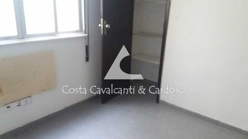 - Apartamento 2 quartos à venda Laranjeiras, Rio de Janeiro - R$ 650.000 - TJAP20389 - 16