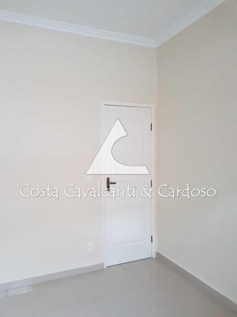 - Apartamento 2 quartos à venda Tijuca, Rio de Janeiro - R$ 445.000 - TJAP20391 - 10