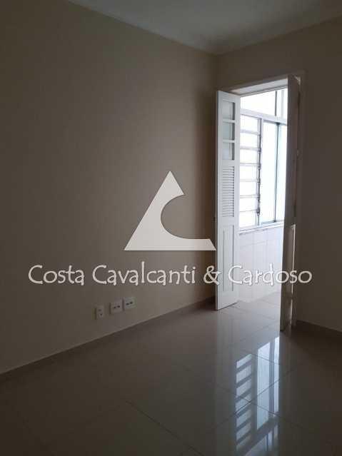 - Apartamento 2 quartos à venda Tijuca, Rio de Janeiro - R$ 445.000 - TJAP20391 - 11