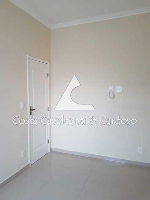 - Apartamento 2 quartos à venda Tijuca, Rio de Janeiro - R$ 445.000 - TJAP20391 - 16