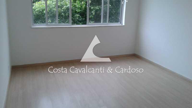 - Apartamento Maracanã,Rio de Janeiro,RJ Para Alugar,3 Quartos,90m² - TJAP30293 - 4