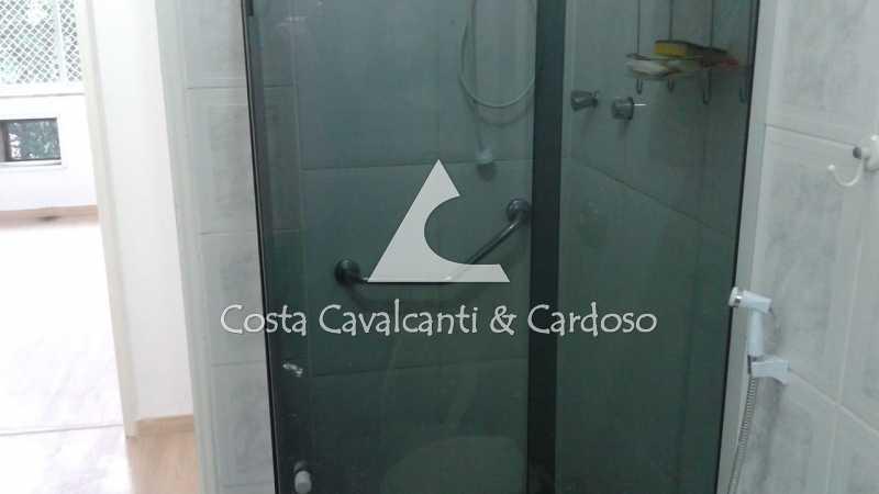 - Apartamento Maracanã,Rio de Janeiro,RJ Para Alugar,3 Quartos,90m² - TJAP30293 - 21