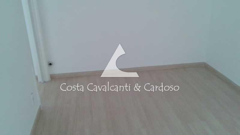 - Apartamento Maracanã,Rio de Janeiro,RJ Para Alugar,3 Quartos,90m² - TJAP30293 - 5