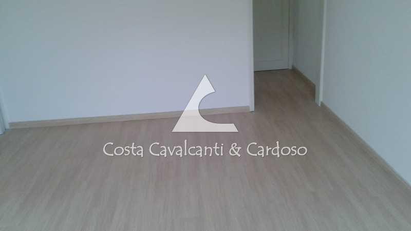 - Apartamento Maracanã,Rio de Janeiro,RJ Para Alugar,3 Quartos,90m² - TJAP30293 - 6