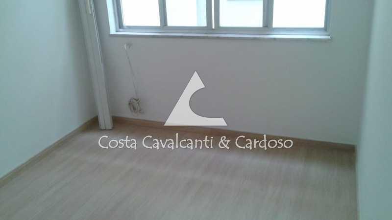 - Apartamento Maracanã,Rio de Janeiro,RJ Para Alugar,3 Quartos,90m² - TJAP30293 - 7