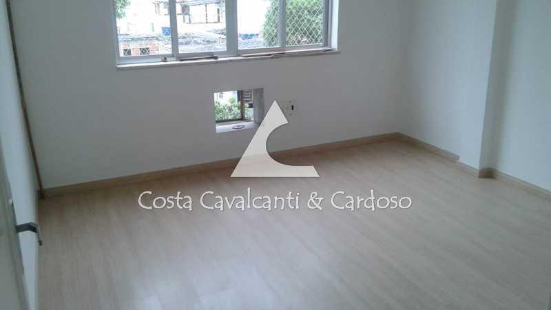 - Apartamento Maracanã,Rio de Janeiro,RJ Para Alugar,3 Quartos,90m² - TJAP30293 - 9