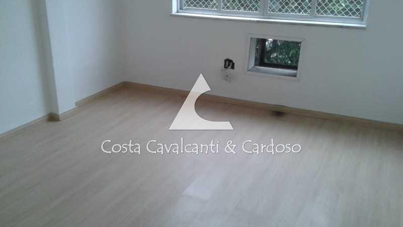 - Apartamento Maracanã,Rio de Janeiro,RJ Para Alugar,3 Quartos,90m² - TJAP30293 - 10