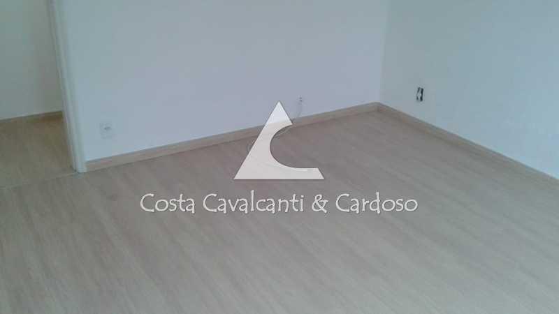 - Apartamento Maracanã,Rio de Janeiro,RJ Para Alugar,3 Quartos,90m² - TJAP30293 - 8