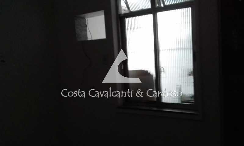 - Apartamento Tijuca, Rio de Janeiro, RJ À Venda, 2 Quartos, 52m² - TJAP20392 - 9