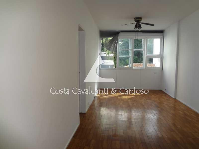 - Apartamento 3 quartos à venda Copacabana, Rio de Janeiro - R$ 950.000 - TJAP30296 - 4