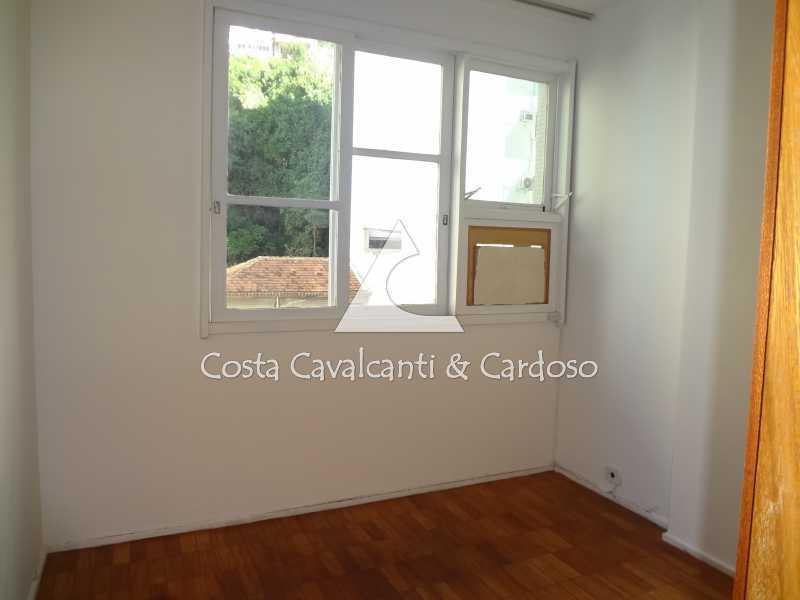- Apartamento 3 quartos à venda Copacabana, Rio de Janeiro - R$ 950.000 - TJAP30296 - 5