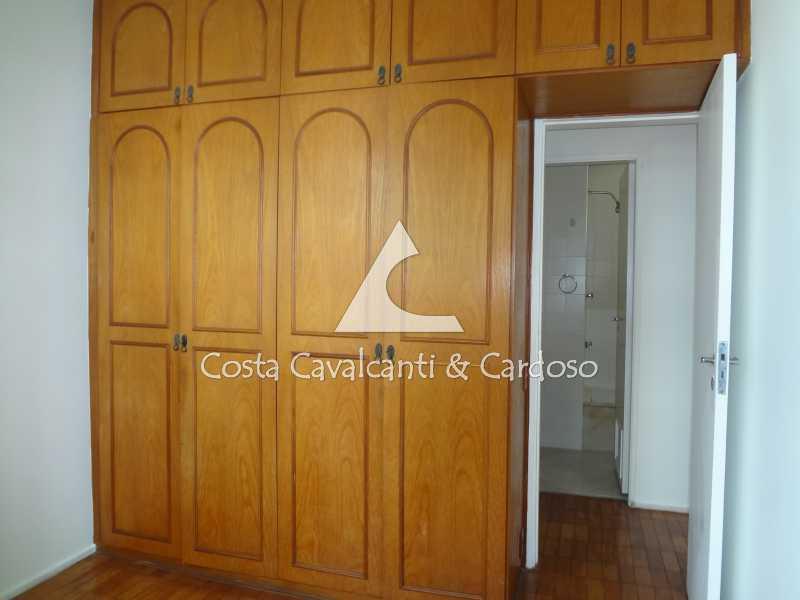- Apartamento 3 quartos à venda Copacabana, Rio de Janeiro - R$ 950.000 - TJAP30296 - 6