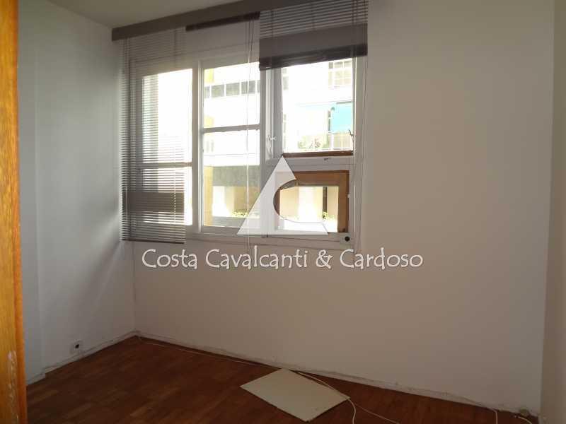 - Apartamento 3 quartos à venda Copacabana, Rio de Janeiro - R$ 950.000 - TJAP30296 - 7