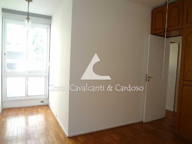 - Apartamento 3 quartos à venda Copacabana, Rio de Janeiro - R$ 950.000 - TJAP30296 - 9