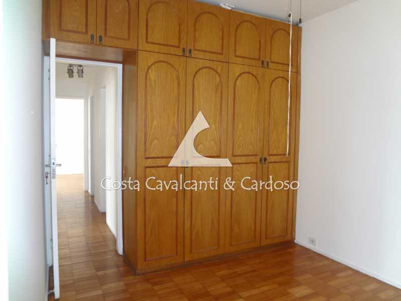 - Apartamento 3 quartos à venda Copacabana, Rio de Janeiro - R$ 950.000 - TJAP30296 - 10