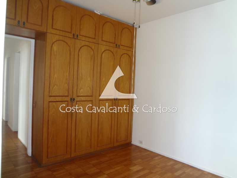 - Apartamento 3 quartos à venda Copacabana, Rio de Janeiro - R$ 950.000 - TJAP30296 - 12
