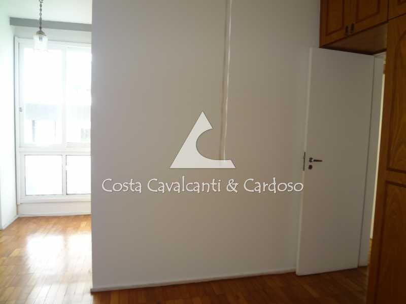 - Apartamento 3 quartos à venda Copacabana, Rio de Janeiro - R$ 950.000 - TJAP30296 - 13