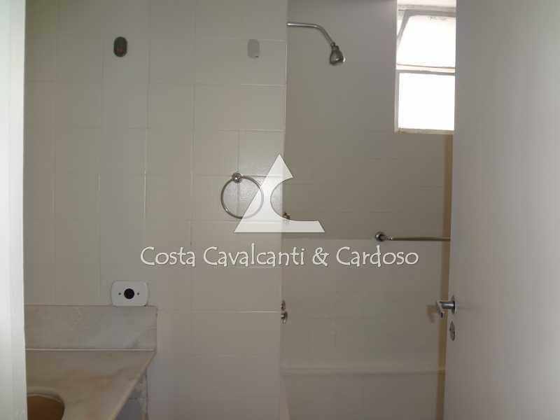 - Apartamento 3 quartos à venda Copacabana, Rio de Janeiro - R$ 950.000 - TJAP30296 - 15