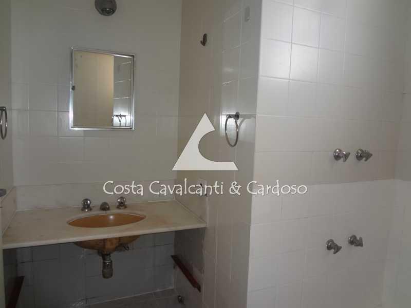 - Apartamento 3 quartos à venda Copacabana, Rio de Janeiro - R$ 950.000 - TJAP30296 - 16