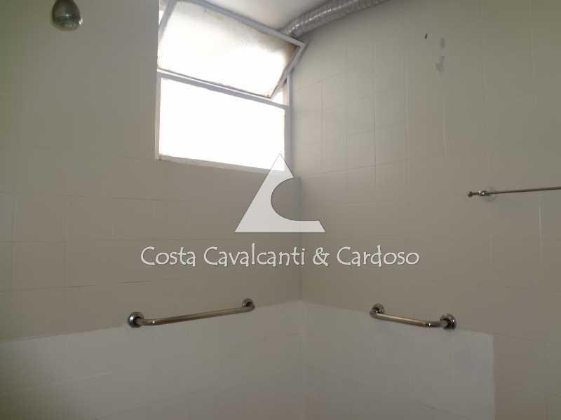 - Apartamento 3 quartos à venda Copacabana, Rio de Janeiro - R$ 950.000 - TJAP30296 - 18