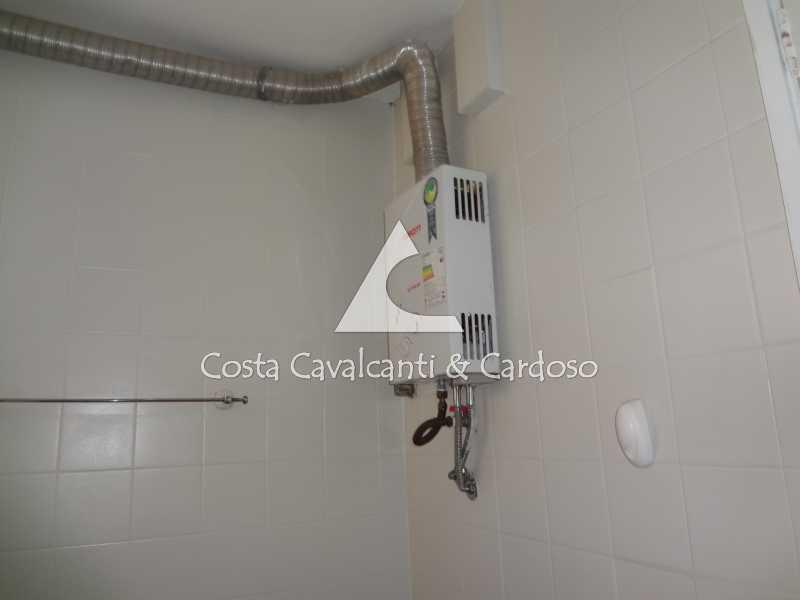 - Apartamento 3 quartos à venda Copacabana, Rio de Janeiro - R$ 950.000 - TJAP30296 - 19