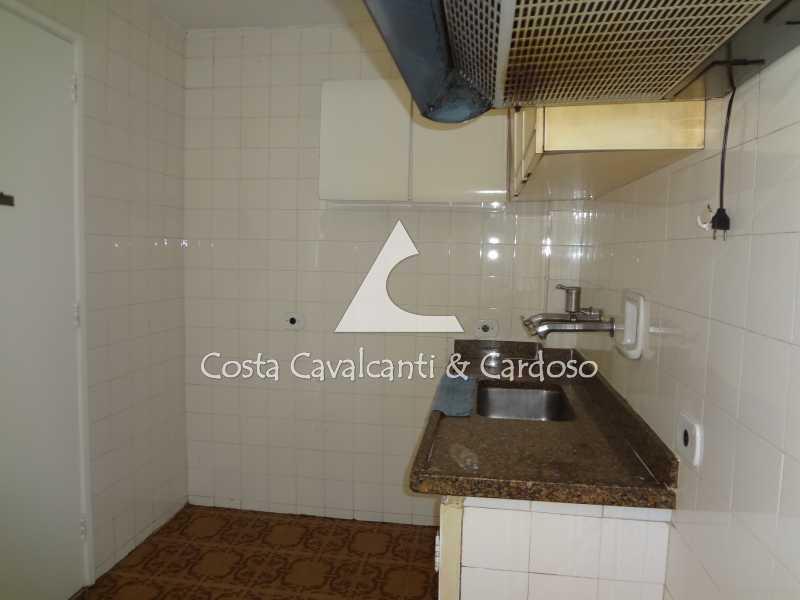 - Apartamento 3 quartos à venda Copacabana, Rio de Janeiro - R$ 950.000 - TJAP30296 - 28