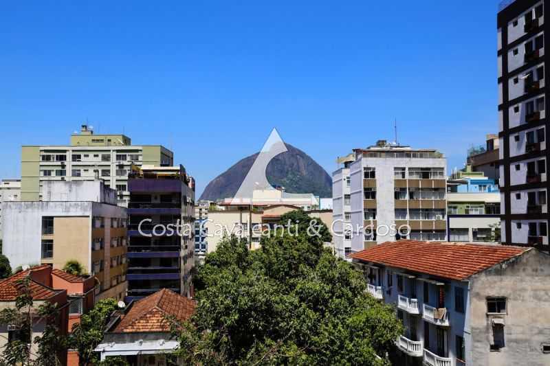 - Cobertura 6 quartos à venda Jardim Botânico, Rio de Janeiro - R$ 3.700.000 - TJCO60001 - 5