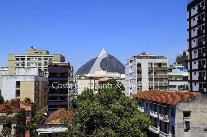 - Cobertura 6 quartos à venda Jardim Botânico, Rio de Janeiro - R$ 3.700.000 - TJCO60001 - 12
