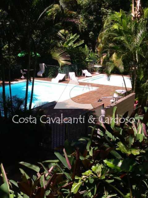 WhatsApp Image 2020-08-06 at 1 - Apartamento 2 quartos à venda Rio Comprido, Rio de Janeiro - R$ 367.500 - TJAP20399 - 19
