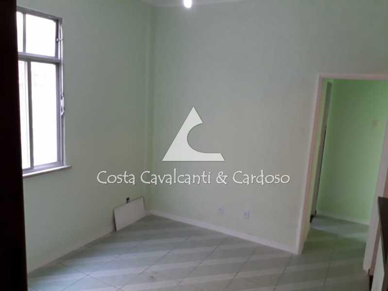 - Apartamento 2 quartos à venda Rocha, Rio de Janeiro - R$ 220.000 - TJAP20404 - 6