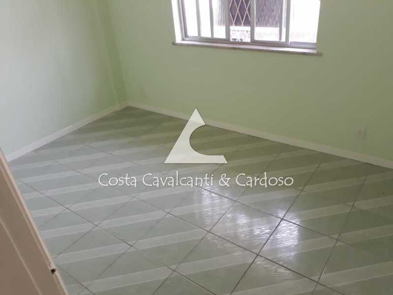 - Apartamento 2 quartos à venda Rocha, Rio de Janeiro - R$ 220.000 - TJAP20404 - 18