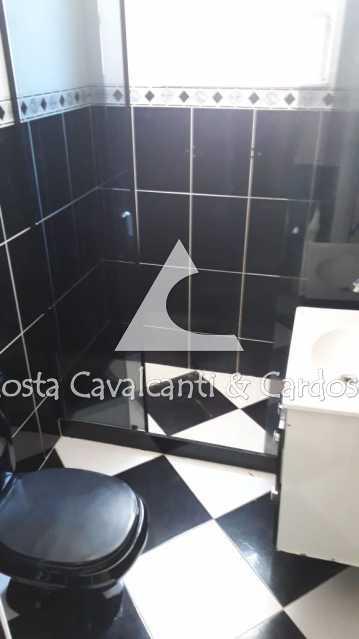 - Apartamento 2 quartos à venda Rocha, Rio de Janeiro - R$ 220.000 - TJAP20404 - 22