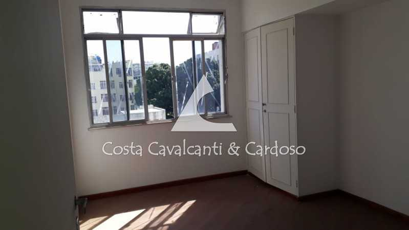 - Apartamento 2 quartos à venda Vila Isabel, Rio de Janeiro - R$ 450.000 - TJAP20406 - 8