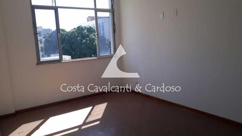 - Apartamento 2 quartos à venda Vila Isabel, Rio de Janeiro - R$ 450.000 - TJAP20406 - 21