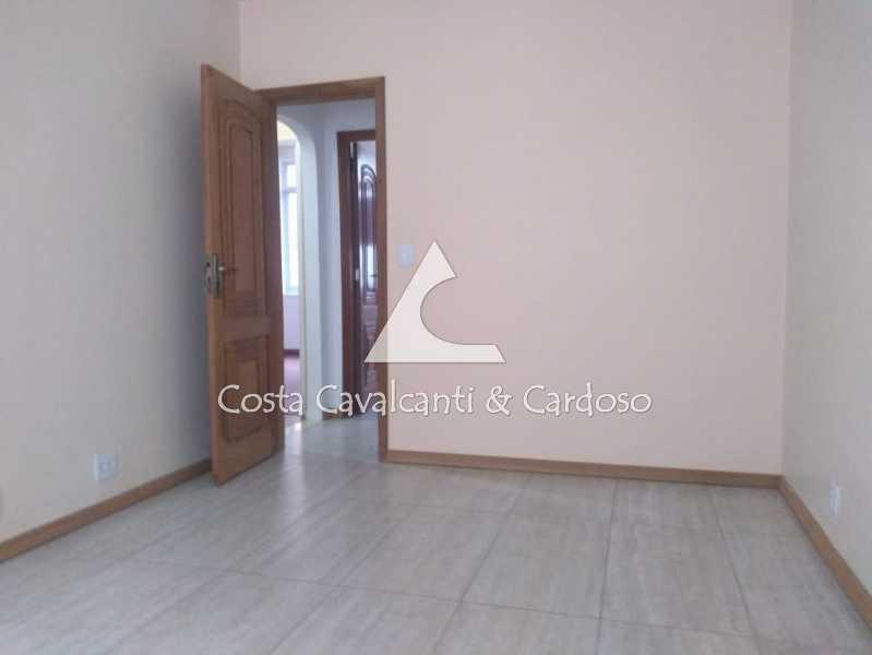 - Apartamento 3 quartos à venda Copacabana, Rio de Janeiro - R$ 1.200.000 - TJAP30301 - 1
