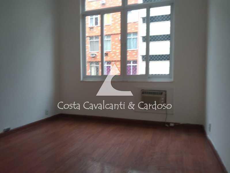 - Apartamento 3 quartos à venda Copacabana, Rio de Janeiro - R$ 1.200.000 - TJAP30301 - 4