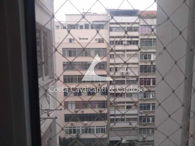 - Apartamento 3 quartos à venda Copacabana, Rio de Janeiro - R$ 1.200.000 - TJAP30301 - 5