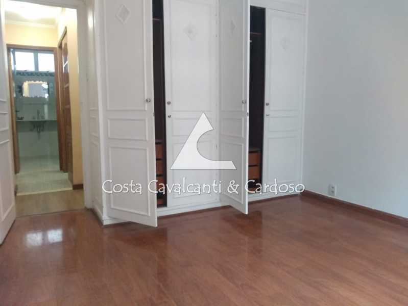 - Apartamento 3 quartos à venda Copacabana, Rio de Janeiro - R$ 1.200.000 - TJAP30301 - 6
