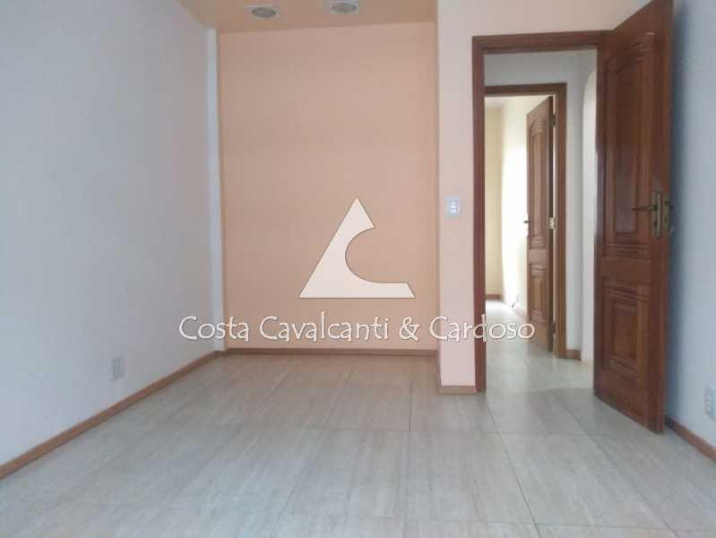 - Apartamento 3 quartos à venda Copacabana, Rio de Janeiro - R$ 1.200.000 - TJAP30301 - 9