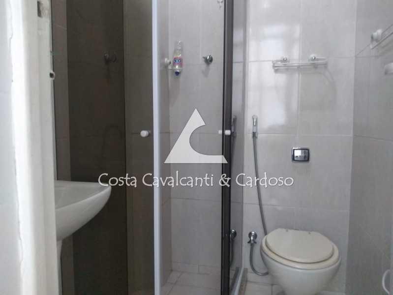 - Apartamento 3 quartos à venda Copacabana, Rio de Janeiro - R$ 1.200.000 - TJAP30301 - 10