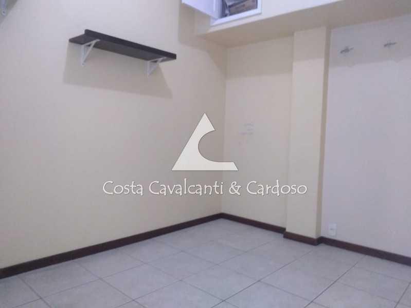 - Apartamento 3 quartos à venda Copacabana, Rio de Janeiro - R$ 1.200.000 - TJAP30301 - 13