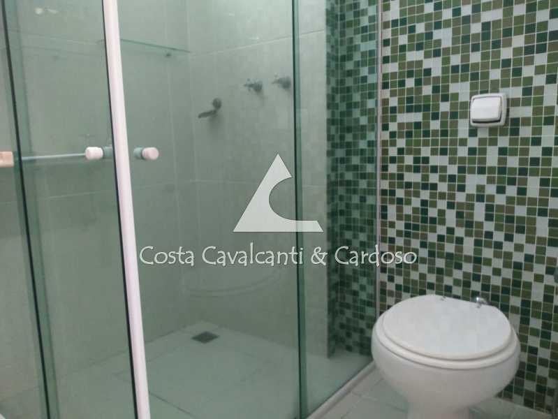 - Apartamento 3 quartos à venda Copacabana, Rio de Janeiro - R$ 1.200.000 - TJAP30301 - 14