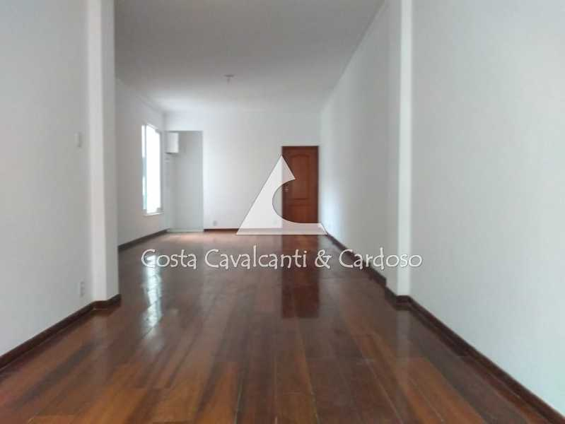 - Apartamento 3 quartos à venda Copacabana, Rio de Janeiro - R$ 1.200.000 - TJAP30301 - 18