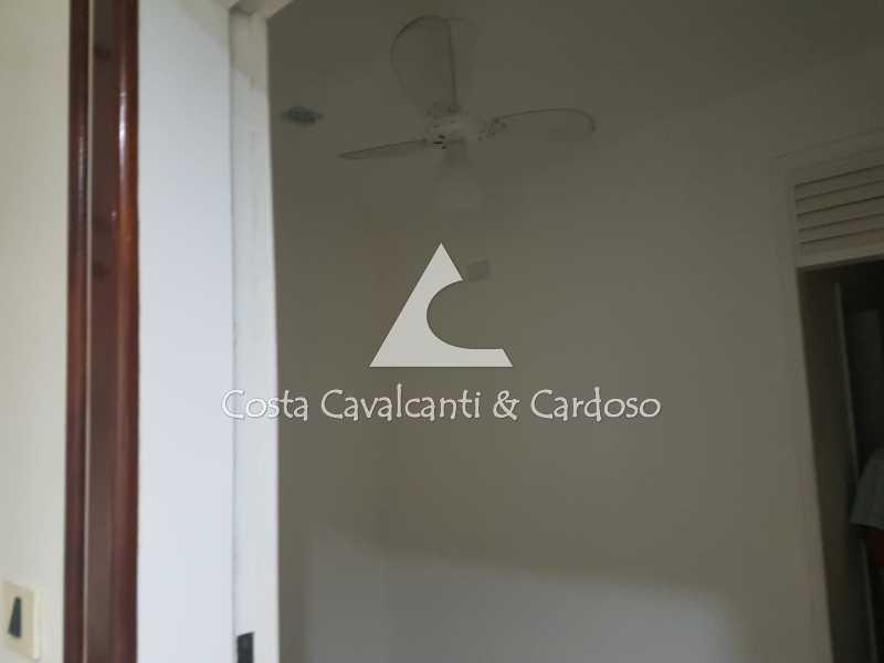 - Sala Comercial 24m² para venda e aluguel Tijuca, Rio de Janeiro - R$ 300.000 - TJSL00032 - 17