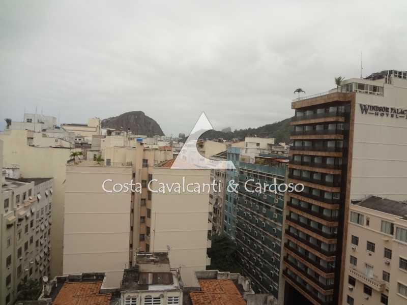 - Apartamento 3 quartos à venda Copacabana, Rio de Janeiro - R$ 2.000.000 - TJAP30303 - 4