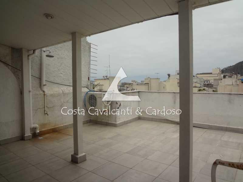 - Apartamento 3 quartos à venda Copacabana, Rio de Janeiro - R$ 2.000.000 - TJAP30303 - 6